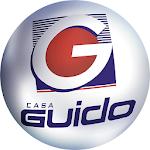 GuidoApp icon