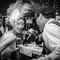 Wedding photographer Laura Otoya (lauriotoya). Photo of 30.11.2016