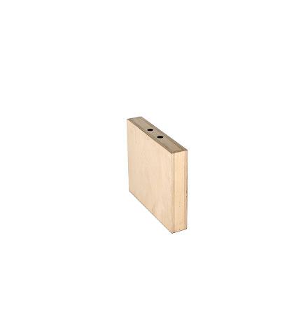 Apple Box MINI Quarter