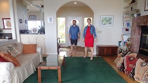 Raising Three Boys in Upcountry Maui thumbnail