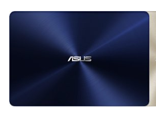 Asus UX430UN Drivers download