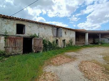 locaux professionels à Magnac-sur-Touvre (16)