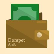 Dompet Uang - Cara Pinjam Uang Online
