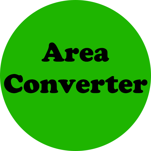 Land Area Converter Android APK Download Free By Hightech Apps