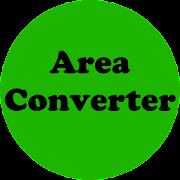 Land Area Converter