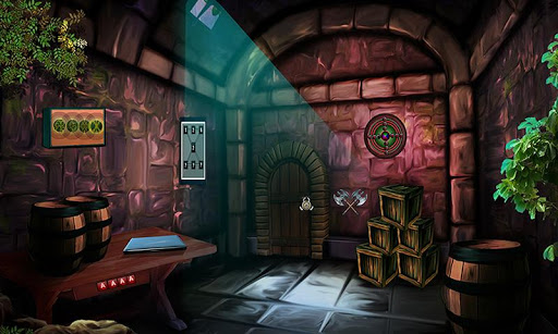Historical Escape - Ancient Room Collection 18.1 screenshots 3