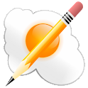 Culinary Notebook icon