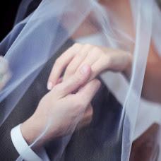Wedding photographer Rada Zotova (rada). Photo of 09.12.2012