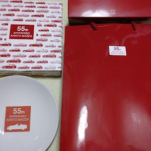 ロードスター ND5RC RS A3E '17のカスタム事例画像 Yūkiさんの2020年01月05日16:20の投稿