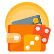 Dice Roll - Earn Real Money icon