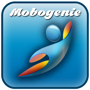 mobogenie market apk latest version