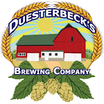 Duesterbeck's Dairy Air
