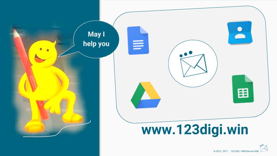 Digital Transformation Google Apps Neues Bild.png