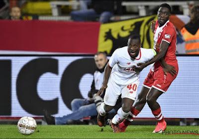 """Le Standard battra-t-il enfin l'Antwerp? """"C'est un beau challenge"""""""
