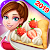 Rising Super Chef 2: Craze Restaurant Cooking Game file APK for Gaming PC/PS3/PS4 Smart TV