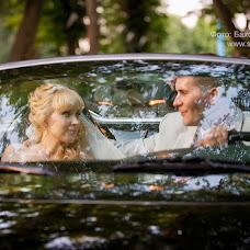 Свадебный фотограф Баходир Саидов (Saidov). Фотография от 15.10.2015