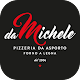 Pizzeria Da Michele Download for PC Windows 10/8/7