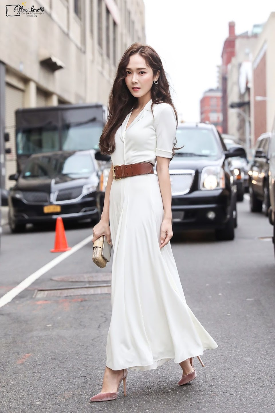 jessica gown 1