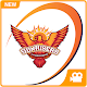 SRH IPL 2019 Live Score, Schedules, Point, Dream11 for PC-Windows 7,8,10 and Mac