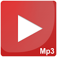 Mp3 Music Download - downloader Descargar gratis