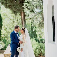 Wedding photographer Toñi Olalla (toniolalla). Photo of 11.07.2018
