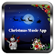 Download Christmas Music App For PC Windows and Mac