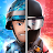 WarFriends: PvP Shooter Game logo