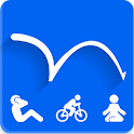 ClassHop - Fitness & Workouts icon