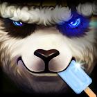 Taichi Panda- Kung Fu Master icon