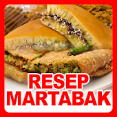 Aneka Resep Martabak