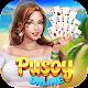 Pusoy Online - Big Win Casino