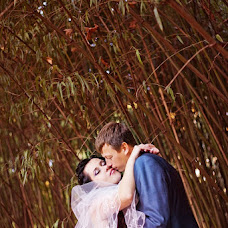 Wedding photographer Mariya Ignatova (pozitiv-live). Photo of 09.01.2013