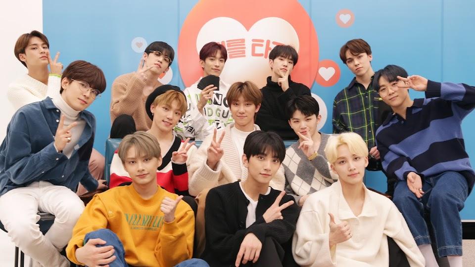seventeen 2019 main
