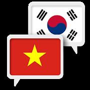 Vietnamese Korean Translate