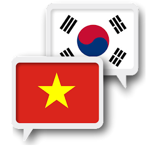 how to translate vietnamese food to Vietnamese is one of the most spoken languages in the world vietnamese phrasebook from wikitravel jump to: navigation, search vietnamese phrasebook contents 1 pronunciation guide 11 vowels i eat only kosher food.