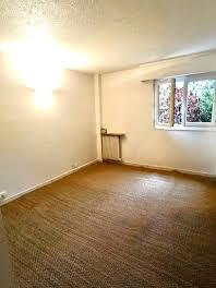 Studio 16,5 m2
