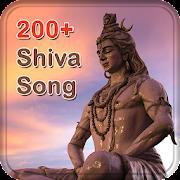 200 Shiva Songs - Bhajan, Aarti && Tandav