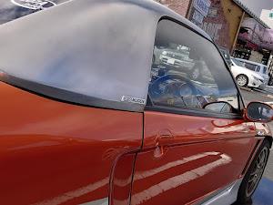 ビート  MAD HOUSE BEAT LM(量産型)のカスタム事例画像 Joe-pp1さんの2020年01月29日13:22の投稿