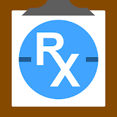 RX Quiz of Pharmacy (Study Guide, Test Prep &more)
