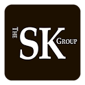 The SK Group, Inc. icon