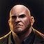 Gang Wars – Lawless City icon