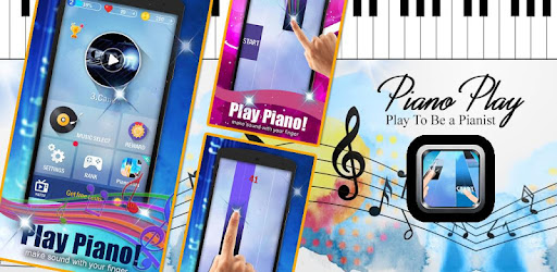 Piano Sweet Tiles for PC