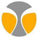 Rollga icon