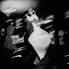 Wedding photographer Michał Wąsik (wsik). Photo of 15.01.2016