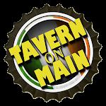 Logo for Tavern on Main