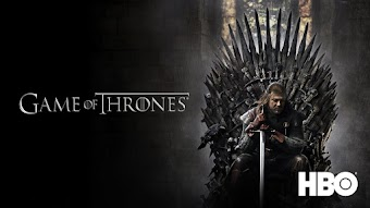 Game of Thrones: House Targaryen