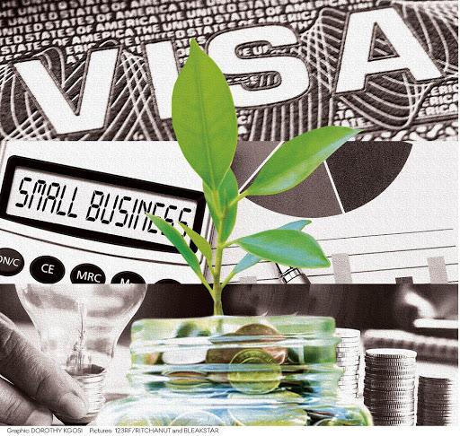 LUNGISA FUZILE: It is possible to reroute SA's economic path to ruin