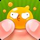 Pimple POP (game)