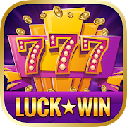 Luck & Win Slots Casino