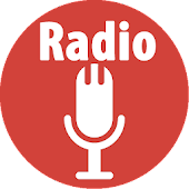 Nghe Lai Radio Viet Nam